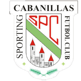 Sporting Cabanillas Club de Fútbol